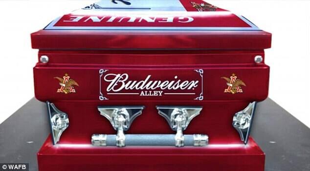 Budweiser Casket.jpg