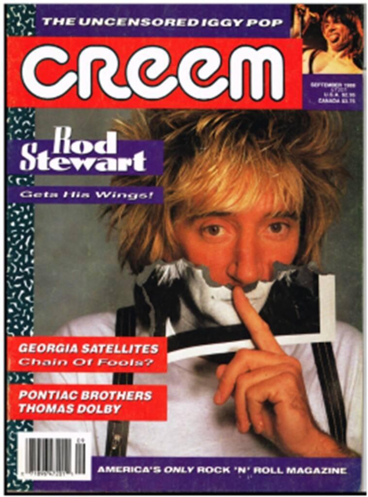 September, 1988