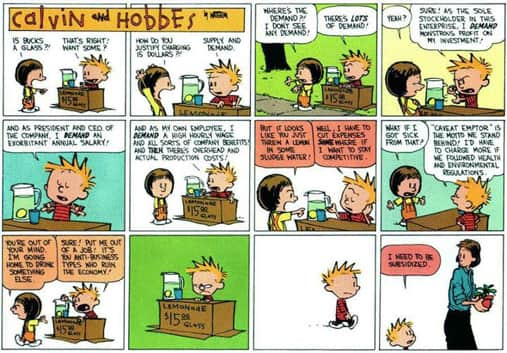 Calvin_Hobbes.jpg