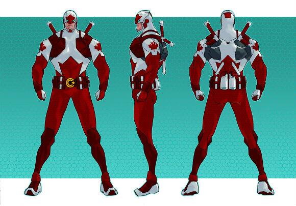 CaptainCanuckTURNR1.jpg