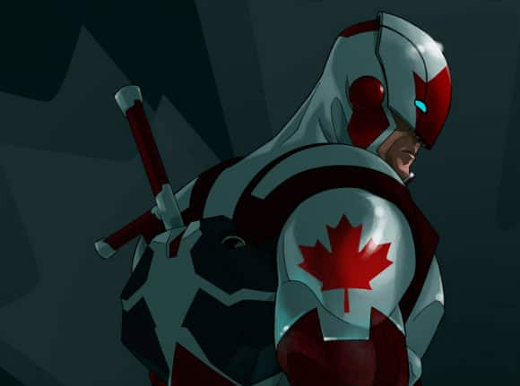 Captain_Canuck.jpg