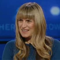 Catherine Hardwicke on Hollywood Sexism: 'People are Prejudiced'