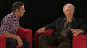 GST S1: Episode 22 - Clint Eastwood