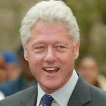 Clinton-thumb.jpg