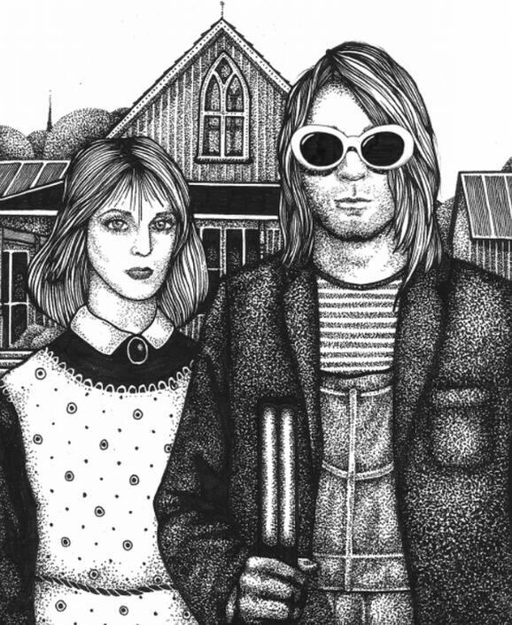 Cobain_American_Gothic.jpg
