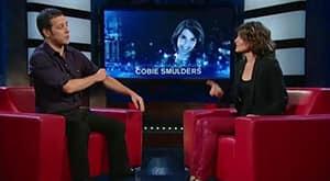 GST S2: Episode 145 - Cobie Smulders, Rt. Hon. Michaëlle Jean & Jean-Daniel Lafond
