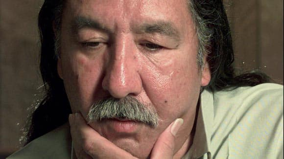 Concert-being-held-in-new-york-tonight-calling-for-native-american-leonard-peltier-to-be-released-from-prison-after-37-years-feature1.jpg