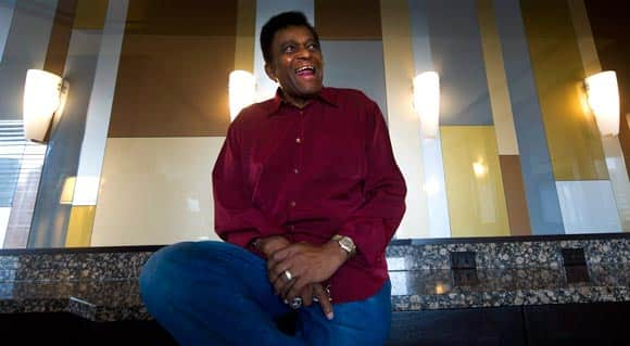 Country-Music-legend-Charley-Pride-to-be-honoured-by-The-Smithsoniand-National-Museum-Of-African-American-History-And-Culture-feature1.jpg