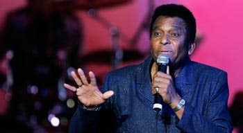 Country-Music-legend-Charley-Pride-to-be-honoured-by-The-Smithsoniand-National-Museum-Of-African-American-History-And-Culture-feature2.jpg