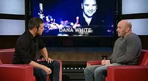 GST S1: Episode 56 - Dana White