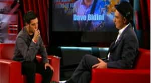 THE HOUR: Dave Bidini
