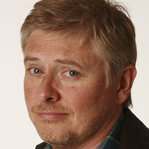 dave foley rugby