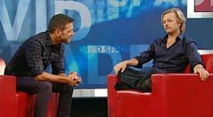 GST S3: Episode 7 - David Spade