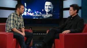 GST S1: Episode 146 - Donny Osmond