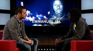 GST S1: Episode 74 - Emmanuel Jal & Chrissie Hynde