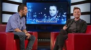 GST S2: Episode 116 - Ewan McGregor & Jim Prentice