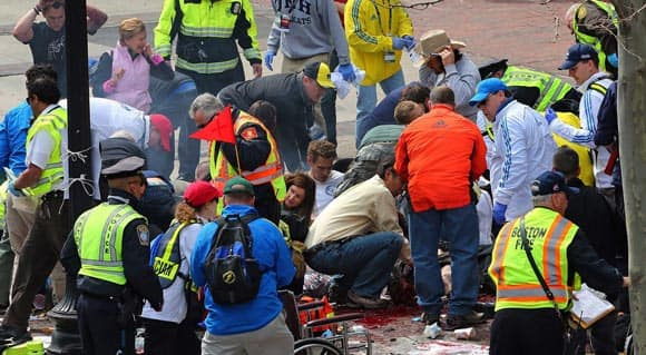FBI-on-a-worldwide-hunt-for-suspects-in-the-boston-marathon-bombings-feature8.jpg