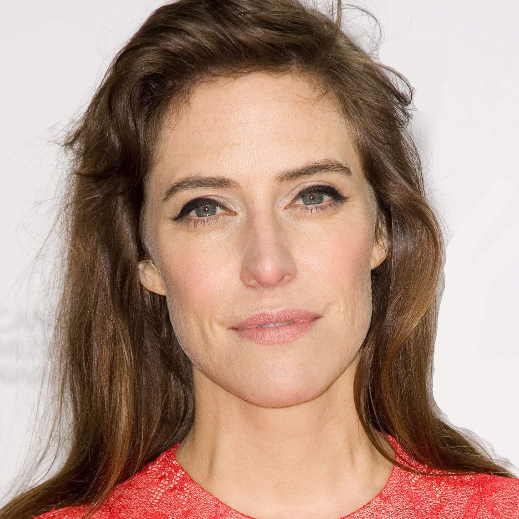 George Stroumboulopoulos Tonight : Feist