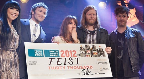 Feist-wins-2012-Polaris-Prize-for-her-fourth-album-Metals-feature.jpg