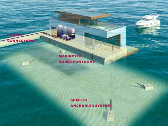 Floating Home Design.jpg