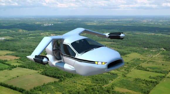 Flying_Car_2.jpg