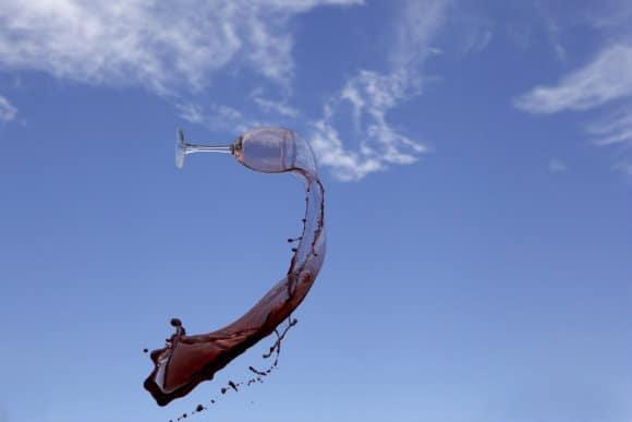 Flying_Wine.jpg