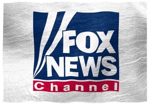FoxNewsFlag.JPG