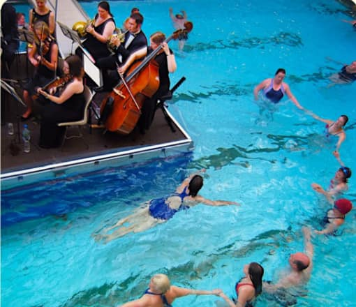 Friends of Bramley Poolside Handel.jpg