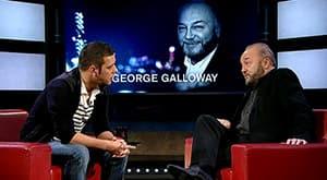 GST S1: Episode 36 - George Galloway