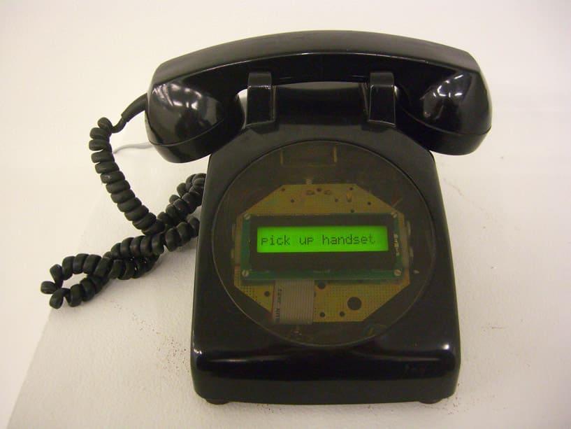Call (2006)