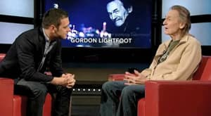 GST S1: Episode 147 - Gordon Lightfoot