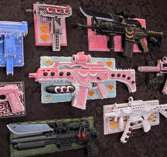 Gun_Cake_Art.jpg
