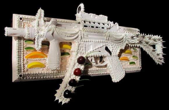 Gun_Cake_Art_2.jpg