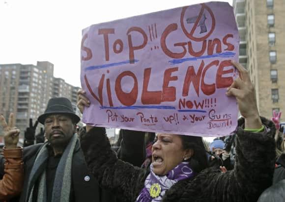Harlem_Violence.jpg