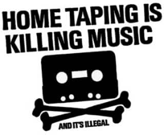 Home Taping is Killing Music.jpg
