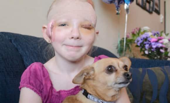 Honey the Chihuahua and Jenna.jpg