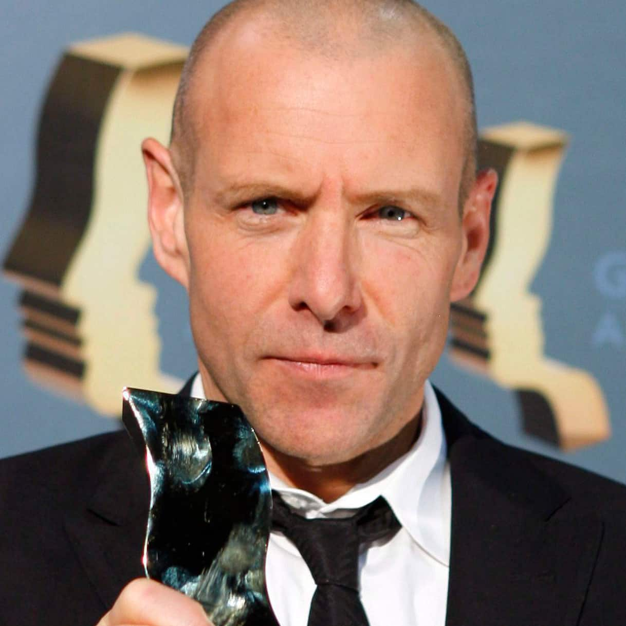 Hugh Dillon naked (45 foto and video), Pussy, Fappening, Instagram, swimsuit 2020