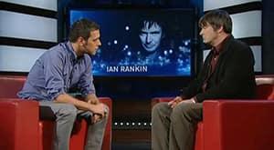 GST S2: Episode 28 - Ian Rankin, Don Shebib & Jayne Eastwood