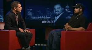 GST S1: Episode 132 - Ice Cube, Elizabeth May & Hannah Georgas