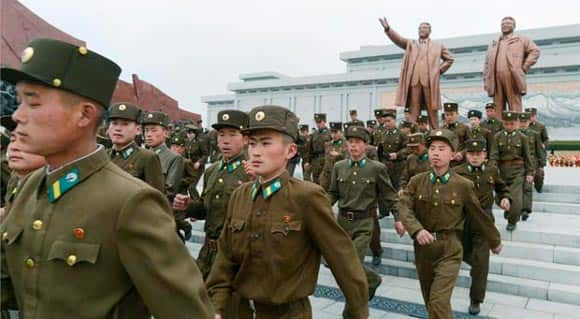 In-Pictures-North-Korea-Celebrates-The-Birthday-Of-Its-Founder-Amid-threats-of-war-feature3.jpg
