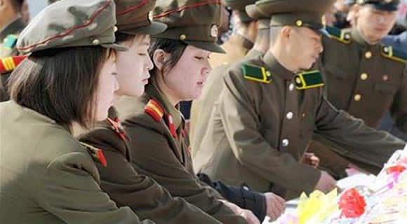 In-Pictures-North-Korea-Celebrates-The-Birthday-Of-Its-Founder-Amid-threats-of-war-feature5.jpg