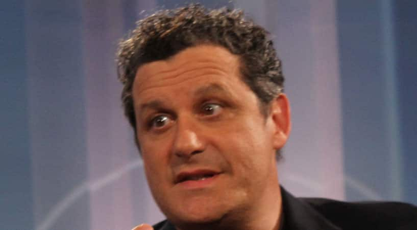 Phrase, simply october fest girls gone wild this excellent