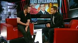 THE HOUR S6: Episode 154 - General Walter Natynczyk, Jake Gyllenhaal & The Novaks