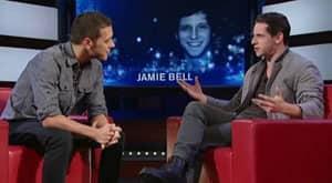 GST S2: Episode 58 - Jamie Bell & Bob Nicholson