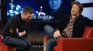 GST S1: Episode 38 - Jamie Oliver
