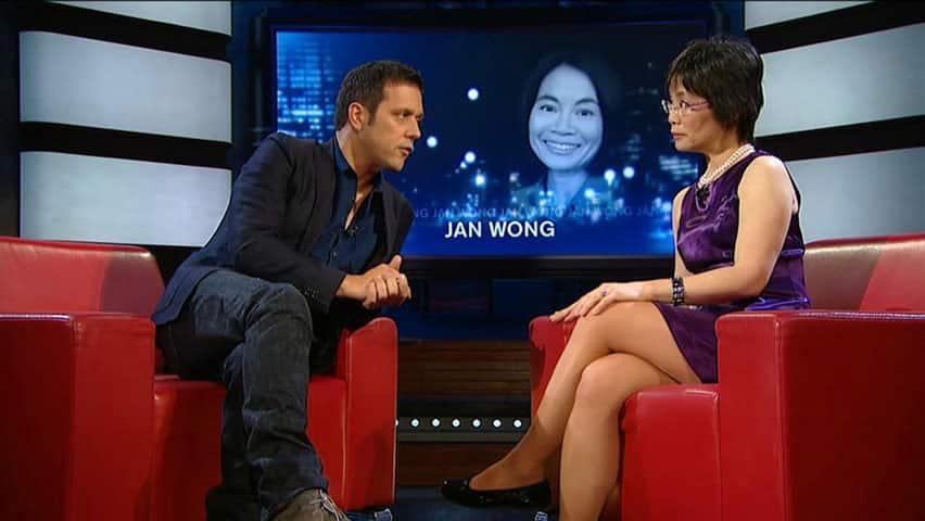 GST S2: Episode 168 - Stacy Peralta, Jan Wong & Stephen Davis