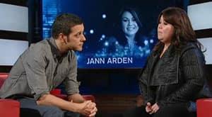 GST S2: Episode 32 - Jann Arden, Sonja Smits & Eric Peterson