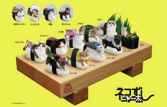 Japanese_Sushi_Cats.jpg