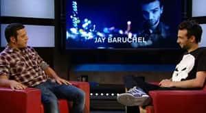 GST S1: Episode 117 - Jay Baruchel