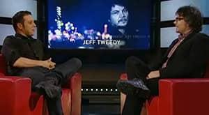 GST S1: Episode 131 - Jeff Tweedy